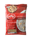 MTR Vermicelles cuites (Roasted)- 900