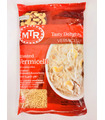 Vermicelli - MTR Vermicelli (Roasted) - 900g