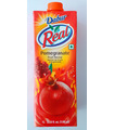 Dabur Real Pomegranate fruit Juice - I Lt