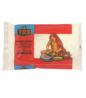 TRS Coconut Powder - 300g
