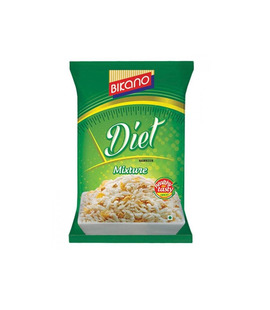 Bikano Diet Mixture - 90g