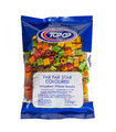 Top Op Far Far Star Coloured - 250g