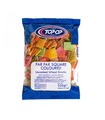 Top Op Far Far Square Coloured - 250g