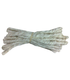 Cotton Wick (Batti for oil lamp)
