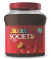 Society Masala Tea - 225g